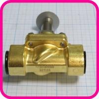 Клапан Parker 7321BAH00 G1/2″ D13mm 24V электромагнитный