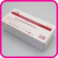 Цитощетка тип D модель 2, упаковка 100 шт