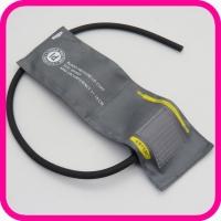 Манжета для механического тонометра детская LD-CUFF С1I 11-19 см