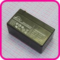 Аккумулятор Leoch DJW 12-1,3 (AN-12-1,3)