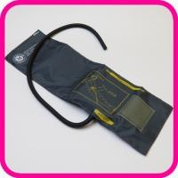 Манжета для механического тонометра детская LD-CUFF N1C 18-26 см