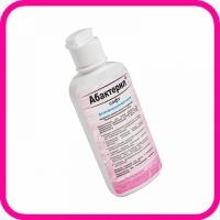 Мыло Абактерил-софт с дезинфицирующим эффектом, 200 мл (колпачок флип-топ)