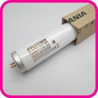 Лампа ультрафиолетовая Sylvania Blacklight F20W/T12/BL368