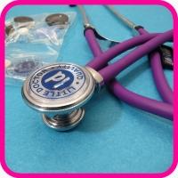 Стетоскоп Little Doctor LD Special тип Раппопорт