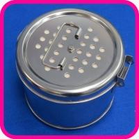 Коробка стерилизационная КФ-3