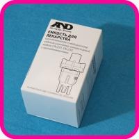 Емкость для лекарств к компрессорным ингаляторам A&D CN-231/CN-232