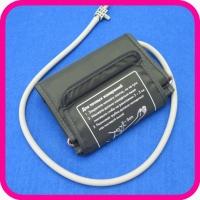 Манжета для автоматического тонометра A&D Cufbox-AU (22-32 см)