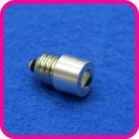 Лампа для осветителей Riester Clar N LED, арт. 11302