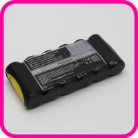 Аккумулятор 6D-4/5A1200 Ni-Cd (МРК)