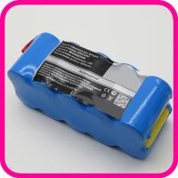 Аккумулятор 10D-C2500 Ni-Cd (МРК)