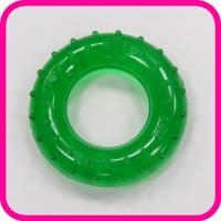 Эспандер-кольцо кистевой Крейт, для взрослых