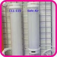 Облучатель-рециркулятор Safe Air CH111-108 Армед, пластиковый корпус