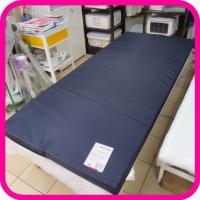 Матрас односекционный СМ1 Армед для функциональной кровати