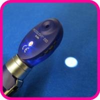 Офтальмоскоп Piccolight KaWe Е50 (1 апертура)