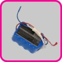 Аккумулятор 12D-SC2000P для Defi-B