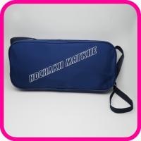Носилки мягкие простые НМ-01 в сумке