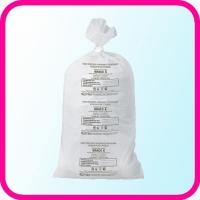 Пакет для утилизации медицинских отходов класса А, 60 л (50 шт)