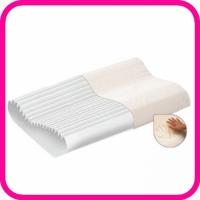 Подушка ортопедическая под голову Т.504 М (ТОП-104 XS) Тривес для детей и подростков