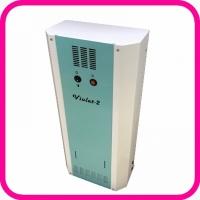 Облучатель-рециркулятор VIOLET 2, 2х15Вт без ламп