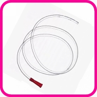 Зонд желудочный Apexmed (110 см)