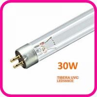 Бактерицидная лампа TIBERA UVC T8 30W G13 LEDVANCE