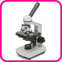 Микроскоп монокулярный XSP 104 Армед