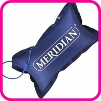 Подушка кислородная MERIDIAN, 40 л