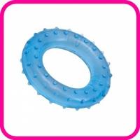 Эспандер-кольцо кистевой Крейт, для детей