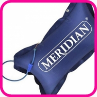 Подушка кислородная MERIDIAN, 75 л