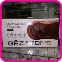 Подушка массажная Gezatone AMG394