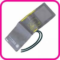 Манжета для механического тонометра детская LD-CUFF С2N 7-12 см
