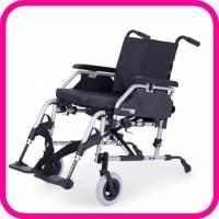 Кресло-коляска Meyra BUDGET PREMIUM