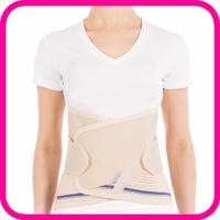 Корсет ортопедический поясничный Т.58.92 (в. 25) Evolution (Т-1502-25)