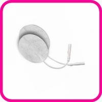 Комплект электродов для аппарата Веноплюс (Veinoplus Pack)