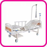 Кровать для лежачих больных Е-8 ММ 2014Д-05 функциональная