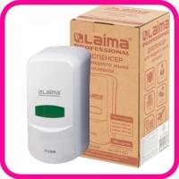 Дозатор LAIMA PROFESSIONAL CLASSIC (для жидкого мыла)