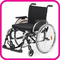 Кресло-коляска OttoBock Старт 3
