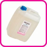 Мыло Абактерил-софт с дезинфицирующим эффектом, 5 л
