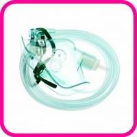 Маска для кислородной терапии Atmung, для взрослых
