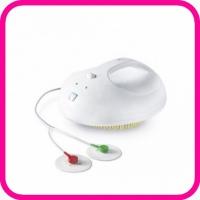 Маммограф электроэмпидансный МЭИК (без излучения)
