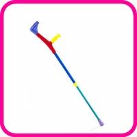Костыль локтевой детский Ergo-Softgrip 222K-Children Sims 2