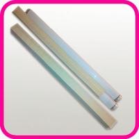 Лампа ЛГ 20 ультрафиолетовая, люминисцентная (для лечения желтушки)