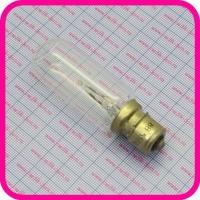 Лампа накаливания К 8-55