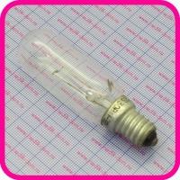 Лампа накаливания К 12-30 E14